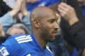 Anelka (60)