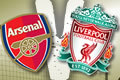 Arsenal_v_liverpool_bpl_s_4e3ac82ca1029652786081_120X80