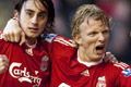 Kuyt (36)