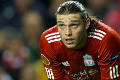LFCCTV: Andy Carroll v Braga
