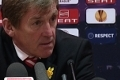 Braga_dalglish_press_170311_120x80_120X80