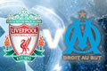Marseille 0-4 Liverpool