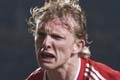 Kuyt (82)