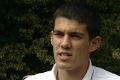 Coady on Euro U17 glory Part 1