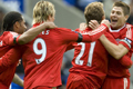 Copy_of_prop090829-44-bolton_liverpoolsecond_goal_4e43f52f58253022911997_120X80