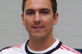 Copy_of_stewart_downing_12_120X80