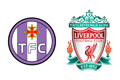 Crests-0807-toulouse-away_120X80