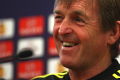 Dalglish_iv_160311_presser_2_120x80_120X80