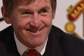 Kenny reflects on United loss