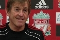 Dalglish_press_030311_2_120x80_120X80