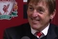 Dalglish_press_060311_120x80_120X80