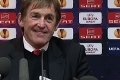 Dalglish_press_sparta_prague_240211_120x80_120X80