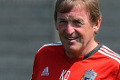 Dalglish_training_120x80_040711_120X80