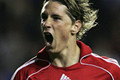 Watch Torres score v Fulham