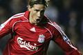 Torres (69)