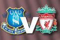 Everton 1-0 Liverpool