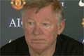 Ferguson on Liverpool clash