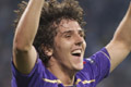 Jovetic (37)