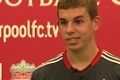 Flanno on his new deal