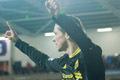 Torres (2)