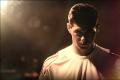 FREE: Gerrard adidas World Cup