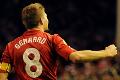 LFCCTV: Gerrard v Napoli