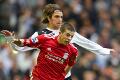 LFC 0-2 Tottenham: 90 mins