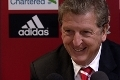 Roy post-WBA