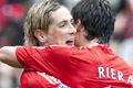 Torres (12)