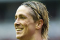 Torres (47)