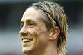 Torres (47)