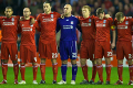 LFC pay respects to Japan