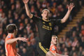 Blackpool 2-1 LFC: 90 minutes