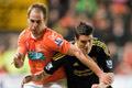 Blackpool 2-1 LFC: 11 minutes