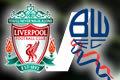 Liverpool 4-2 Bolton