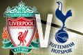 Liverpool 3-1 Tottenham