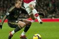 LFCCTV: Lucas v Arsenal