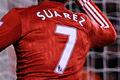 LFC 2-0 Stoke: 15 mins