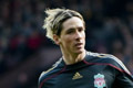 Torres (5)