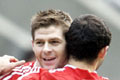 Gerrard (31)