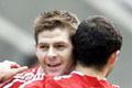 Gerrard (31)