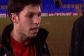 Pacheco_postmatch_blackburn_280211_120X80
