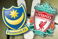 Portsmoth_v_liverpool_bpl_s_4e43dc7883e11537680761_120X80