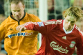 Prop091226-16-liverpool_wolves_120X80