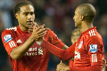 Prop101120-07-liverpool_westham_4e3ff5c0acda8527673795_120X80