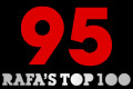 Rafa's Greatest PL Games: 95