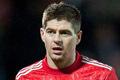 Gerrard (80)