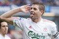 Gerrard (52)