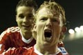 Kuyt (6)