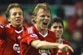 Liverpool 2-0 Tottenham